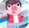 猪猪公寓游戏手游下载_猪猪公寓游戏手游最新版免费下载