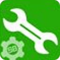 烧饼修改器app下载_烧饼修改器app最新版免费下载