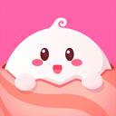 抖抖app下载_抖抖app最新版免费下载