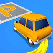 ParkMaster手游下载_ParkMaster手游最新版免费下载