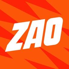 zao换脸app安卓版app下载_zao换脸app安卓版app最新版免费下载