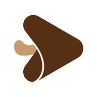 香菇影视app下载_香菇影视app最新版免费下载