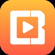 告白影视app下载_告白影视app最新版免费下载