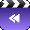 小火星视频app下载_小火星视频app最新版免费下载