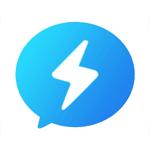 火爆社区最新版app下载_火爆社区最新版app最新版免费下载