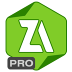 ZArchiver最新版app下载_ZArchiver最新版app最新版免费下载