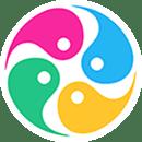 纽扣助手2018版app下载_纽扣助手2018版app最新版免费下载