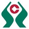 江西农商银行app下载_江西农商银行app最新版免费下载