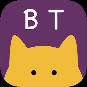 磁力猫app下载_磁力猫app最新版免费下载