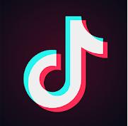 富二代抖音appapp下载_富二代抖音appapp最新版免费下载