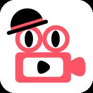 新世界动漫2019最新版app下载_新世界动漫2019最新版app最新版免费下载