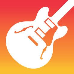 库乐队免费app下载_库乐队免费app最新版免费下载