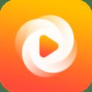 极速影院appapp下载_极速影院appapp最新版免费下载