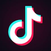 抖音短视频app下载_抖音短视频app最新版免费下载