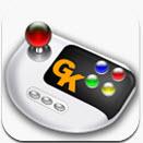 gamekeyboard汉化版app下载_gamekeyboard汉化版app最新版免费下载