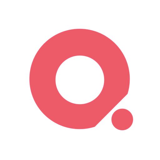 七天学堂app下载_七天学堂app最新版免费下载