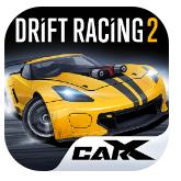 CarX2漂移赛车2破解版手游下载_CarX2漂移赛车2破解版手游最新版免费下载