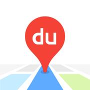 百度地图2019最新版app下载_百度地图2019最新版app最新版免费下载