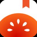 番茄免费阅读小说app下载_番茄免费阅读小说app最新版免费下载