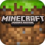 我的世界Minecraftpe1.10.0手游下载_我的世界Minecraftpe1.10.0手游最新版免费下载
