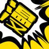 漫画人安卓版app下载_漫画人安卓版app最新版免费下载