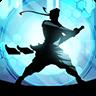 暗影格斗2满级版手游下载_暗影格斗2满级版手游最新版免费下载