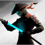 暗影格斗3破解版手游下载_暗影格斗3破解版手游最新版免费下载