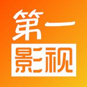 第一影视app下载_第一影视app最新版免费下载