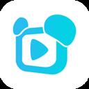 熊猫视频app下载_熊猫视频app最新版免费下载