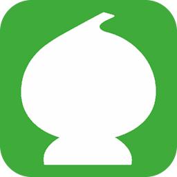 葫芦侠游戏盒子app下载_葫芦侠游戏盒子app最新版免费下载