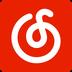 网易云音乐去广告版v4.0.2app下载_网易云音乐去广告版v4.0.2app最新版免费下载