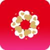 樱花动漫app正版app下载_樱花动漫app正版app最新版免费下载
