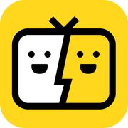 电视派app下载_电视派app最新版免费下载