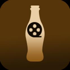 可乐影视app下载_可乐影视app最新版免费下载