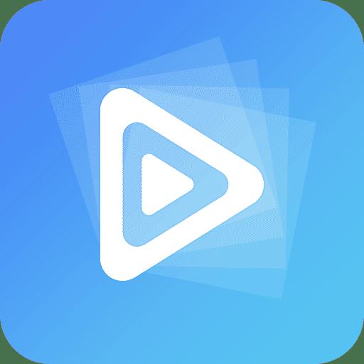 每天影视app下载_每天影视app最新版免费下载
