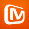 芒果TV国际版app下载_芒果TV国际版app最新版免费下载