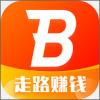 步步有奖app下载_步步有奖app最新版免费下载