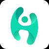 嗨瘦app下载_嗨瘦app最新版免费下载