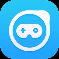 轻玩软件app下载_轻玩软件app最新版免费下载