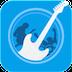 随身乐队app下载_随身乐队app最新版免费下载