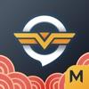 奇游手游加速器app下载_奇游手游加速器app最新版免费下载