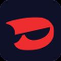 Toomics玩漫破解版app下载_Toomics玩漫破解版app最新版免费下载