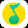qq音乐最新版app下载_qq音乐最新版app最新版免费下载
