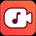 点点特效app下载_点点特效app最新版免费下载