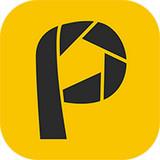 p图大神app下载_p图大神app最新版免费下载