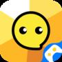Q玩小游戏app下载_Q玩小游戏app最新版免费下载