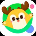 爱奇艺奇巴布app下载_爱奇艺奇巴布app最新版免费下载