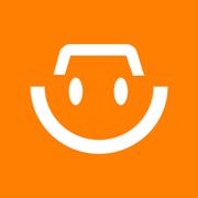 幸福秦皇岛app下载_幸福秦皇岛app最新版免费下载