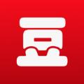 豆豆视频app下载_豆豆视频app最新版免费下载