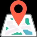 输入手机号定位找人app下载_输入手机号定位找人app最新版免费下载